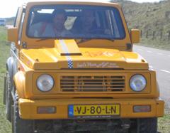 20080306velsen/20080406f.jpg