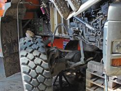 20080504/rallytruck_003_v.jpg