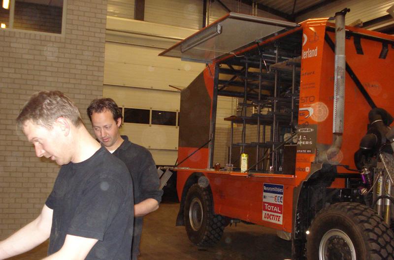 2008diverse/web_rallytruck_002.jpg