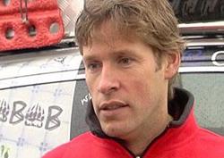 Michel de Groot (bron foto: Omroep Brabant)